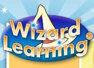 Wizard Learning Promo Code