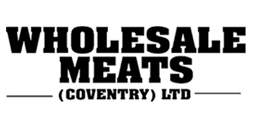 Wholesale Meats Coventry Promo Code