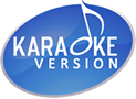 karaoke-version.co.uk