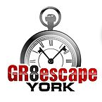 GR8escape York Promo Code