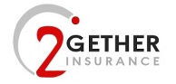 2gether Insurance Promo Code