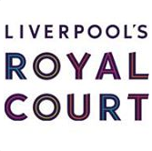 Royal Court Liverpool Promo Code