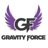 Gravity Force Promo Code