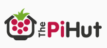The Pi Hut Promo Code