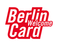 Berlin WelcomeCard Promo Code
