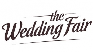 The Wedding Fair Promo Code