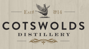 Cotswolds Distillery Promo Code