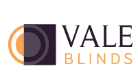 Vale Blinds Promo Code