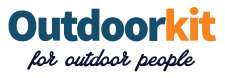 Outdoorkit Promo Code