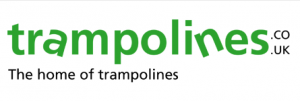 Trampolines.co.uk Promo Code