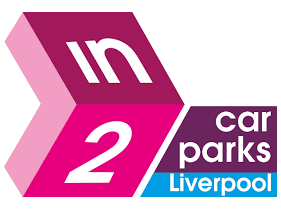 In2CarParks Promo Code