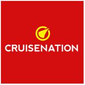 Cruise Nation Promo Code