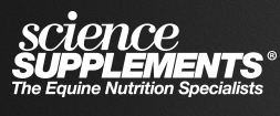 Science Supplements Promo Code