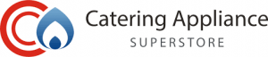 Catering Appliance Superstore Promo Code