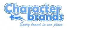 Character Brands Promo Code