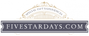 Five Star Days Promo Code