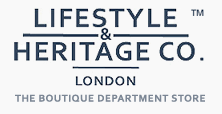 Lifestyle And Heritage Promo Code