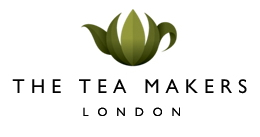 The Tea Makers Of London Promo Code