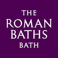 romanbaths.co.uk