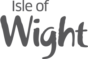 Isle Of Wight Promo Code