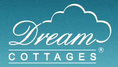 Dream Cottages Promo Code