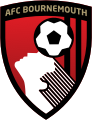 AFC Bournemouth Promo Code