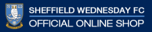 Sheffield Wednesday FC Promo Code