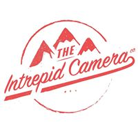 Intrepid Camera Promo Code