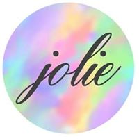 Jolie Beauty Promo Code
