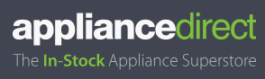 Appliance Direct Morecambe Promo Code