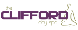 Clifford Day Spa Promo Code