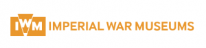 Imperial War Museums Promo Code