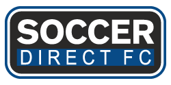 Soccer Direct FC Promo Code