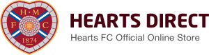 Hearts Direct Promo Code