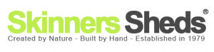 Skinners Sheds Promo Code