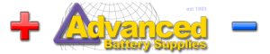 Advanced Battery Supplies Promo Code