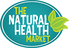 The Natural Health Market Promo Code
