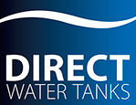 Direct Water Tanks Promo Code