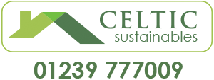 Celtic Sustainables Promo Code