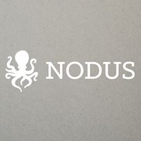 The Nodus Collection Promo Code