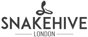 snakehive.co.uk