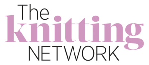 The Knitting Network Promo Code
