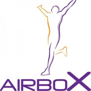 Airbox Bounce Promo Code