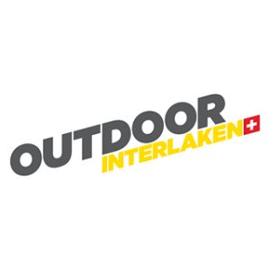 Outdoor Interlaken Promo Code