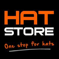 Hatstore.co.uk Promo Code