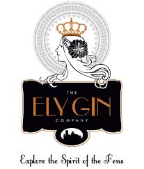 Ely Gin Company Promo Code