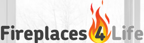 Fireplaces4Life Promo Code