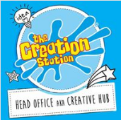 Creation Station Promo Code