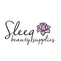 Sleeq Beauty Supplies Promo Code