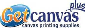 Get Canvas Plus Promo Code